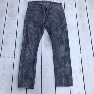 Polo Ralph Lauren Washed Jeans 32 x 30